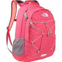 The North Face Jester Backpack Women's 2013: Amazon.com: Clothing