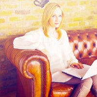 JKR Outfit