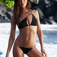 One-shoulder Triangle Top - Very Sexy - Victoria's Secret