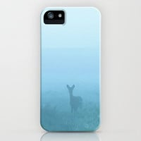 Hello my deer ... iPhone Case by M✿nika  Strigel	 | Society6