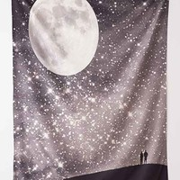Astrology - Urban Outfitters