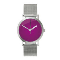 Extra Normal Vivid Series, Magenta [GS-EN-GM08] - $280.00 - GSelect  - Gifts for Men. Unique, Cool Gift Ideas and Presents