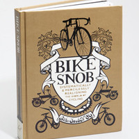 Bike Snob
