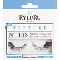 River Island Womens Eyelure texture lashes - 153