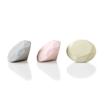 kate spade new york Gem Eraser Set at Von Maur