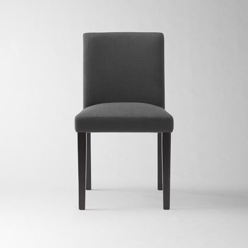 Porter Upholstered Dining Chair