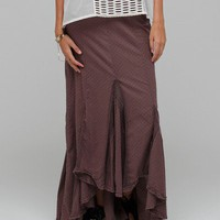 Need Supply Co. / Free People / Morning Glory Godet