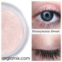 Honeymoon Sweet Eyeshadow