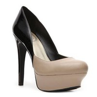 JS by Jessica Edore Pump