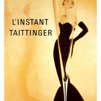 L'Instant Taittinger Prints at AllPosters.com