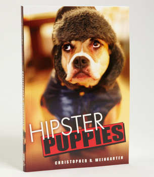 Hipster Puppies on Hipster Puppies On Wanelo