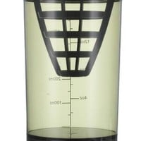 Cyclone Cups Premium Shaker Cup 20 oz