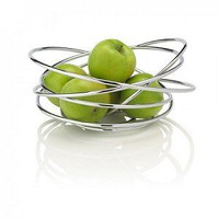 Fruit Loop Bowl by Black+Blum