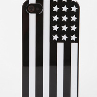 Fun Stuff Flag Phone Case
