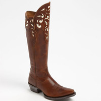 Ariat &#x27;Hacienda&#x27; Boot | Nordstrom