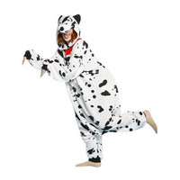 Puppy Plush Funny Unmasked Jumpsuit Costume [TQL120329035] - 35.99 : Zentai, Sexy Lingerie, Zentai Suit, Chemise