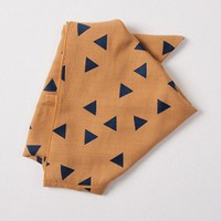 Scarf Triangles - Bobochoses