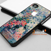 custom  case for Iphone 5,iphone 5 case,iphone 5 cover