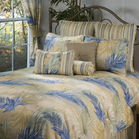Passion Cay Grand Suite Bedding Set | OceanStyles.com