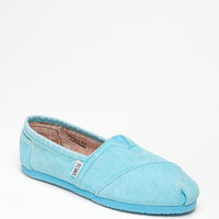 TOMS 'Palmetto Classic' Slip-On | Nordstrom
