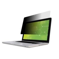 3M Privacy Screen Protectors for 15-Inch MacBook Pro with Retina Display (PFMR15)