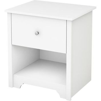 South Shore - Vito Collection Night Stand
