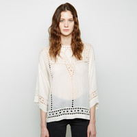 Ethan Blouse by Isabel Marant  amp;amp;#201;toile