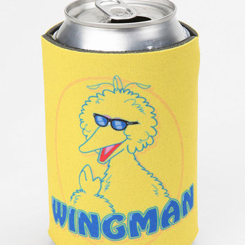 Wingman Insulated Drink Holder