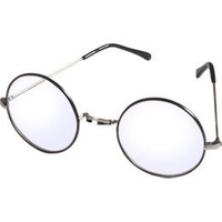 Harry Potter's Glasses: WBshop.com - The Official Online Store of Warner Bros. Studios