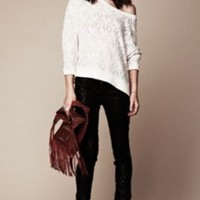 Shop Simone at Free People Clothing Boutique