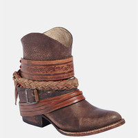 Freebird by Steven 'Mezcal' Boot | Nordstrom