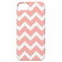 Pink Chevron Iphone 5 Cases from Zazzle.com