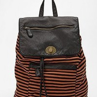 UrbanOutfitters.com > Deux Lux Canvas Backpack