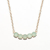 womens - Jewelry &amp; Hair - PacSun.com
