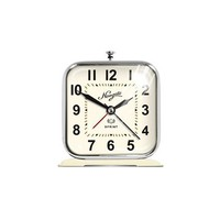 Newgate Clocks - The Official Store - Sprint Alarm Clock