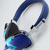 The Light Headphone in Blue