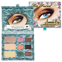 Sephora: Summer Eye Summertime Sexy Eyeshadow Collection : eye-sets-palettes-eyes-makeup