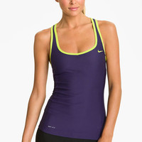 Nike 'Victory' Long Bra Top | Nordstrom