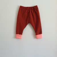 best of both worlds toddler pants / size 2T girls' pants 2 years leggings