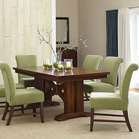 Lugano Dining Table | Dining Room Tables | World Market
