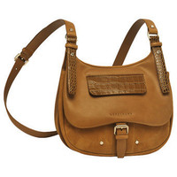 Bags Balzane Balzane 4970744009 Handbag and luggage : Longchamp.com (en)