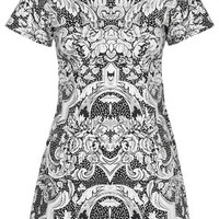 **Alby Dress by Motel - Brands at Topshop - Dresses - Clothing