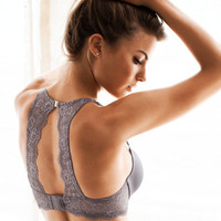Push-up Bra - from H&M