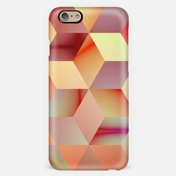 My Design #127 iPhone 6 case by DuckyB | Casetify