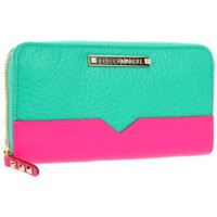 Rebecca Minkoff 15ZICBCTR2 Wallet - designer shoes, handbags, jewelry, watches, and fashion accessories | endless.com