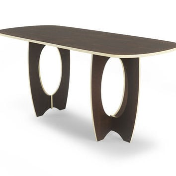 Hunt Table | buyfuz.com