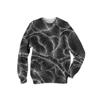 Inverted Sweatshirt created by duckyb | Print All Over Me