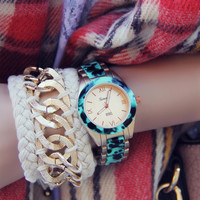 The Joie Watch