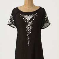 Margent Blouse - Anthropologie.com