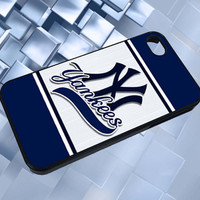 Ledneb New York Yankees adnaloy all new design case